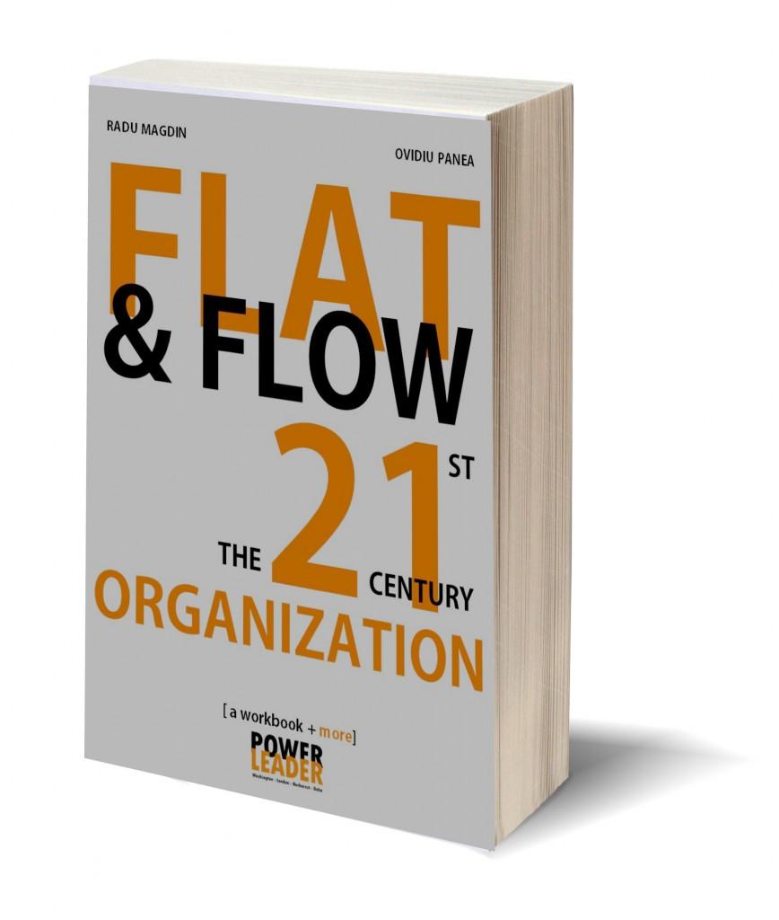 flat Flow